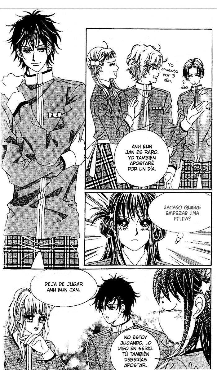 https://c5.ninemanga.com/es_manga/23/471/224765/7d771e0e8f3633ab54856925ecdefc5d.jpg Page 15