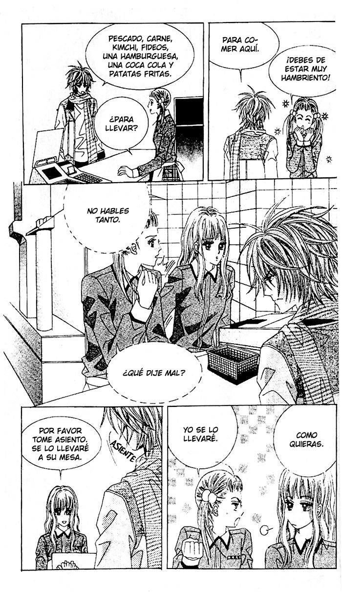 https://c5.ninemanga.com/es_manga/23/471/224765/c2f32522a84d5e6357e6abac087f1b0b.jpg Page 30