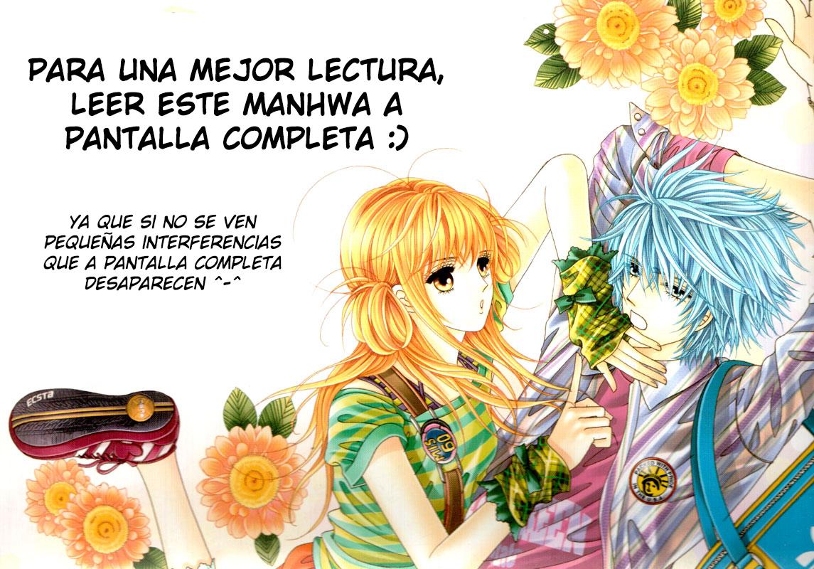 http://c5.ninemanga.com/es_manga/23/471/379058/1513643106945f0a83ba5eebc765743c.jpg Page 2