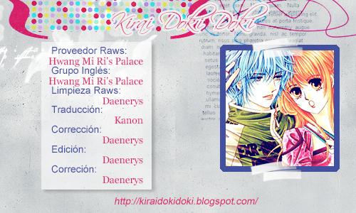 http://c5.ninemanga.com/es_manga/23/471/379058/2b7d7ea550d05a1386ce3aef76f041f4.jpg Page 1