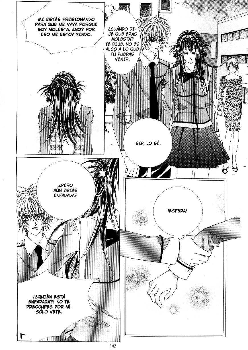 http://c5.ninemanga.com/es_manga/23/471/379058/926ffc0ca56636b9e73c565cf994ea5a.jpg Page 4