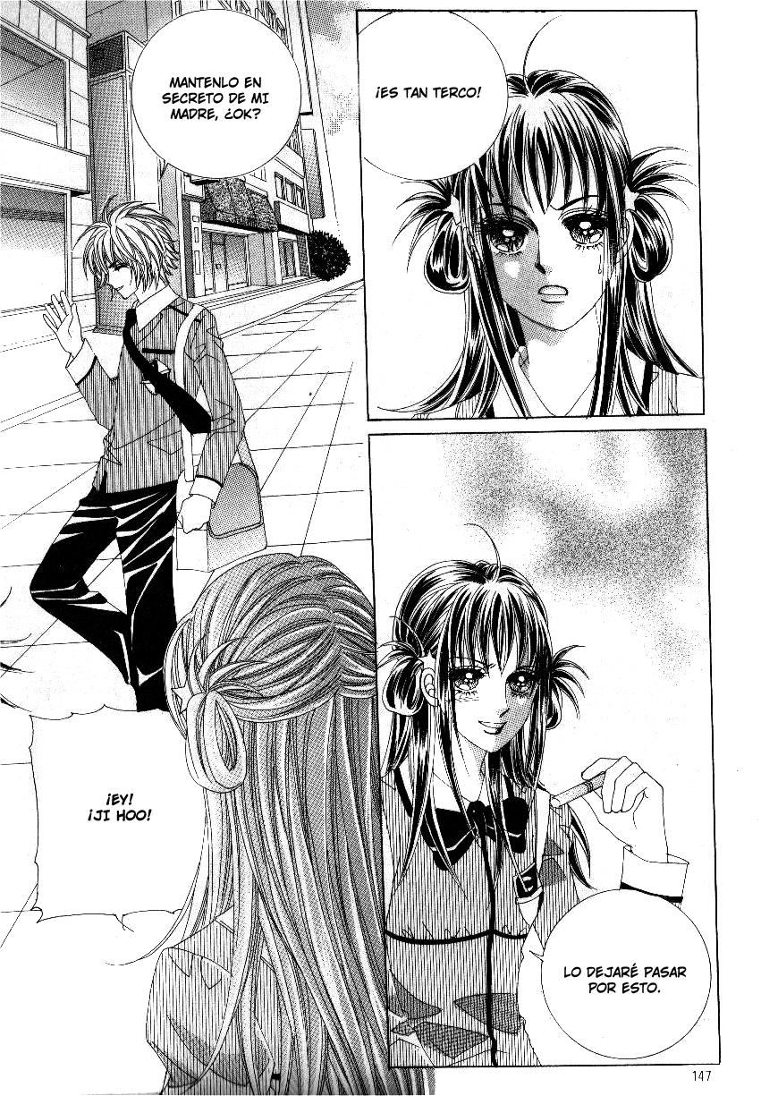http://c5.ninemanga.com/es_manga/23/471/379058/d85b63ef0ccb114d0a3bb7b7d808028f.jpg Page 9