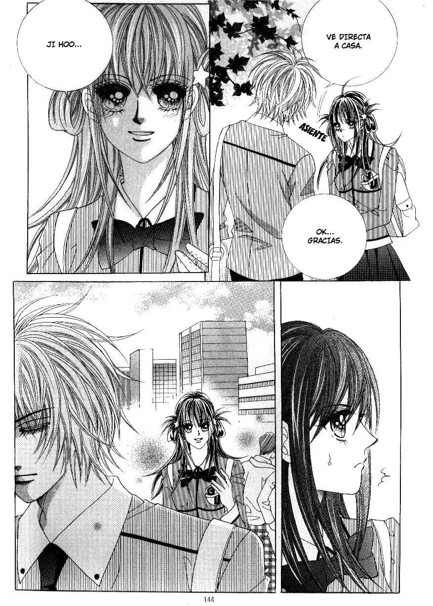 http://c5.ninemanga.com/es_manga/23/471/379058/ddac1f6f13bb372a177804adcd3b8a31.jpg Page 6