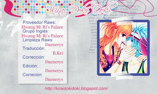 http://c5.ninemanga.com/es_manga/23/471/379071/a3a8381281635a1926bd3ea09f29f4d9.jpg Page 1