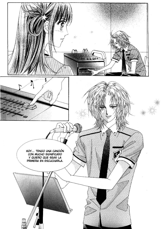 https://c5.ninemanga.com/es_manga/23/471/379073/13288acf147c9bb0fe8b9fcf4cf0e395.jpg Page 27