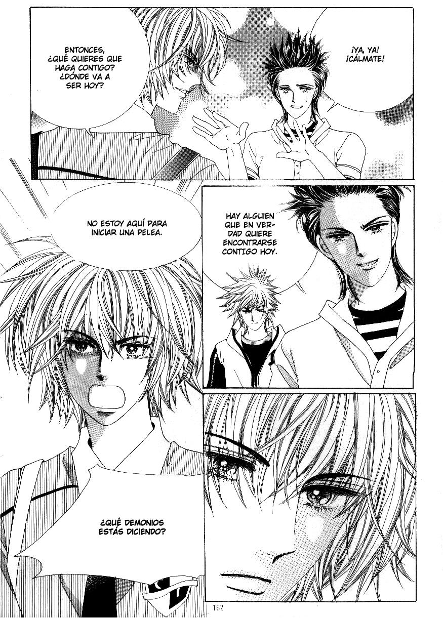 https://c5.ninemanga.com/es_manga/23/471/379073/df4a1c09d895e9cafa606634d20791bf.jpg Page 40
