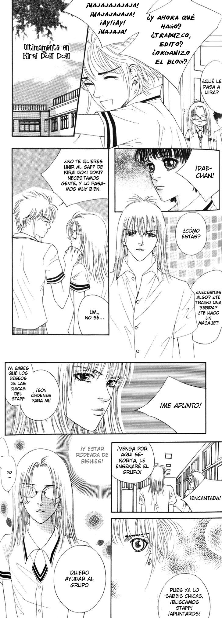 http://c5.ninemanga.com/es_manga/23/471/379078/98994c4349015b8585779bf0ea5b4618.jpg Page 2