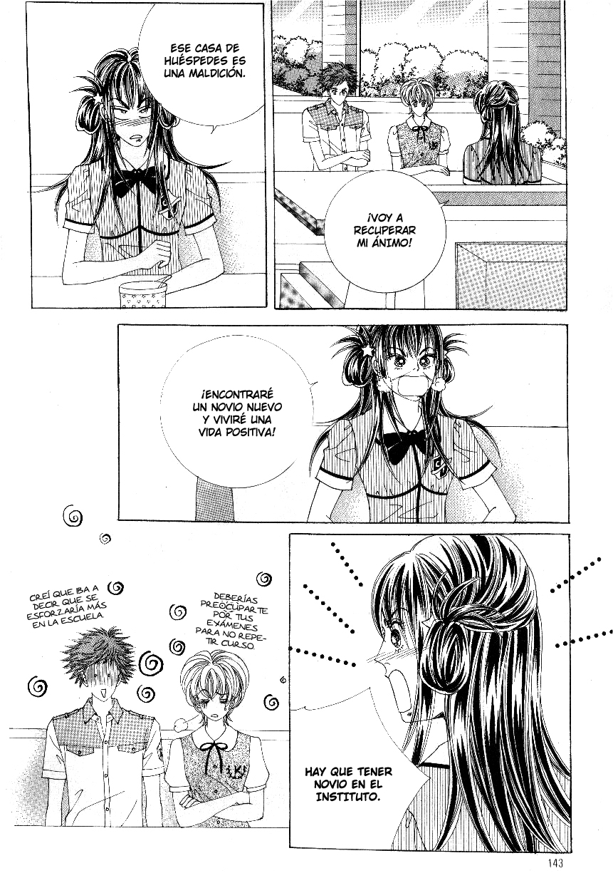 http://c5.ninemanga.com/es_manga/23/471/379078/ab283395384815f89a14d508749d5c8b.jpg Page 6