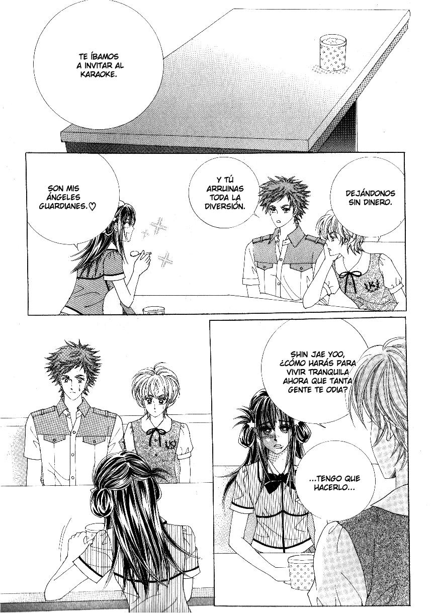 http://c5.ninemanga.com/es_manga/23/471/379078/d8fe2a2843ad75da9dafcf6736f33f50.jpg Page 5