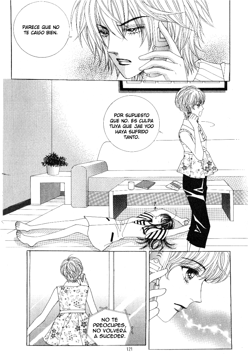 http://c5.ninemanga.com/es_manga/23/471/379082/096869d252f07c7a535234e5a9dd72bf.jpg Page 9