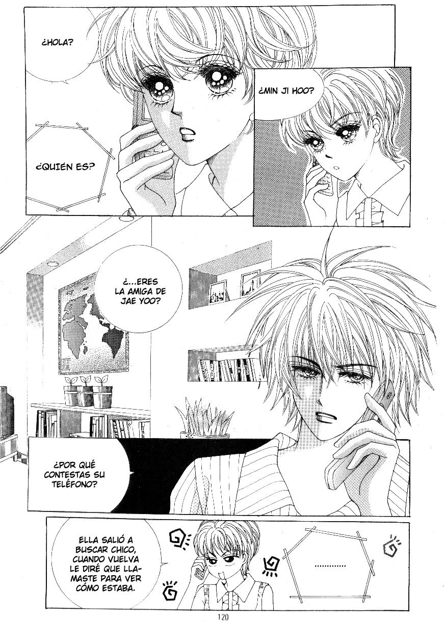 http://c5.ninemanga.com/es_manga/23/471/379082/0cc0573dc3c00da89c04e5a8259ef832.jpg Page 8