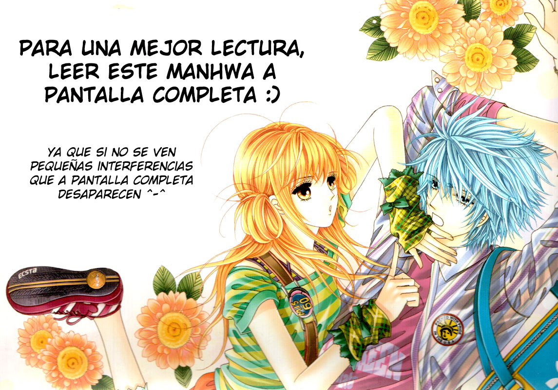 http://c5.ninemanga.com/es_manga/23/471/379082/5087a1fbd11fc3d96dc93b3e11376bda.jpg Page 3