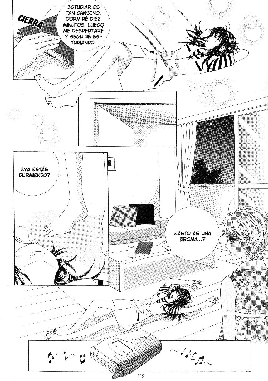http://c5.ninemanga.com/es_manga/23/471/379082/676bc6cef834fe54277b1954f6cd4c5c.jpg Page 7