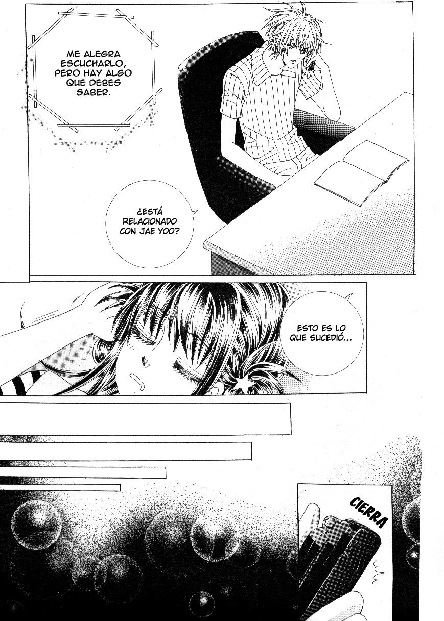 http://c5.ninemanga.com/es_manga/23/471/379082/742bed8e4699cdda9e039dfbd323fc8a.jpg Page 10
