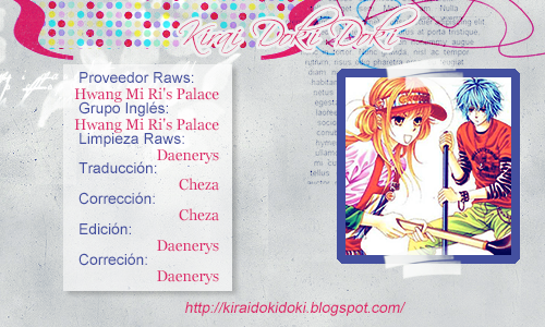 http://c5.ninemanga.com/es_manga/23/471/379083/4c5c282b0aba1c3935456d6f94f1a0b7.jpg Page 1