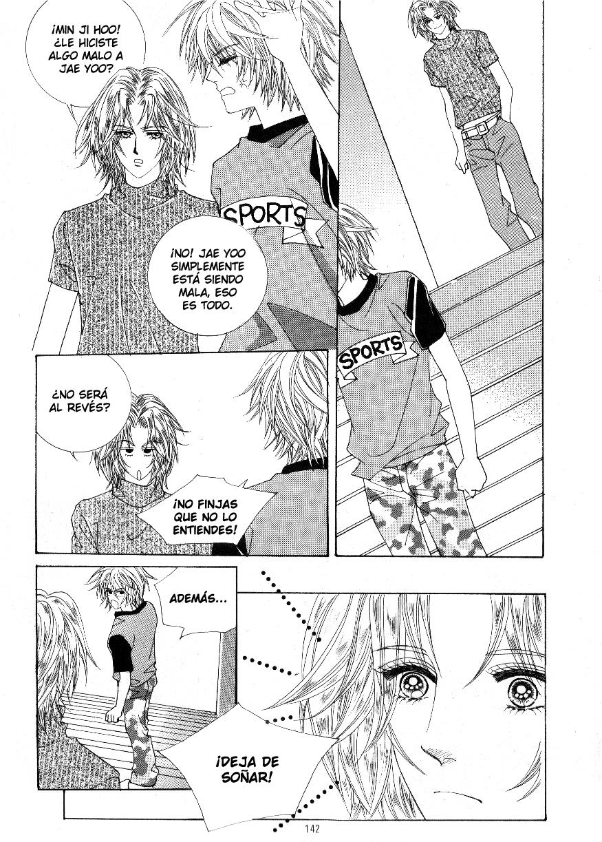http://c5.ninemanga.com/es_manga/23/471/379083/65f97a5d3b797cb062824e3baf8610e0.jpg Page 5