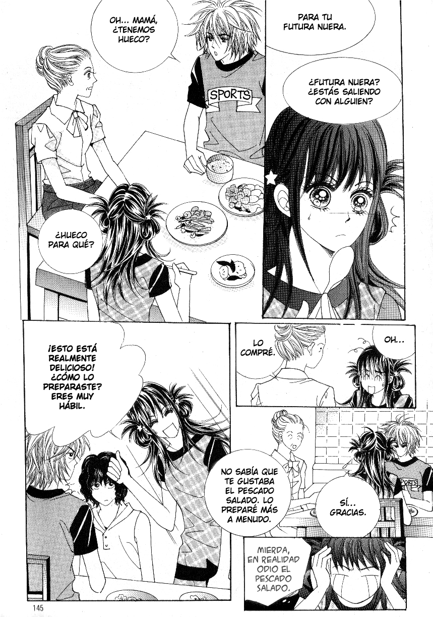 http://c5.ninemanga.com/es_manga/23/471/379083/ab03e1d50ca110639767bd62219f4f54.jpg Page 8