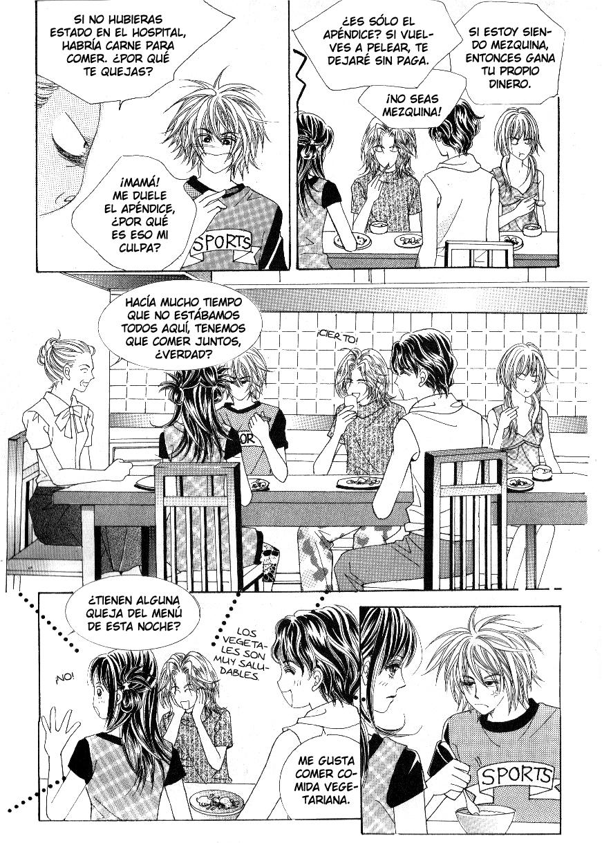 http://c5.ninemanga.com/es_manga/23/471/379083/f2d457c33287d2cfe8320b10942aa5b9.jpg Page 7