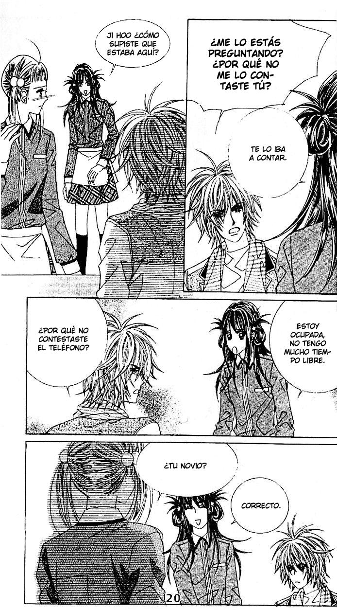 http://c5.ninemanga.com/es_manga/23/471/379086/10e8bd26bb63fead09767e79b7ee4326.jpg Page 3