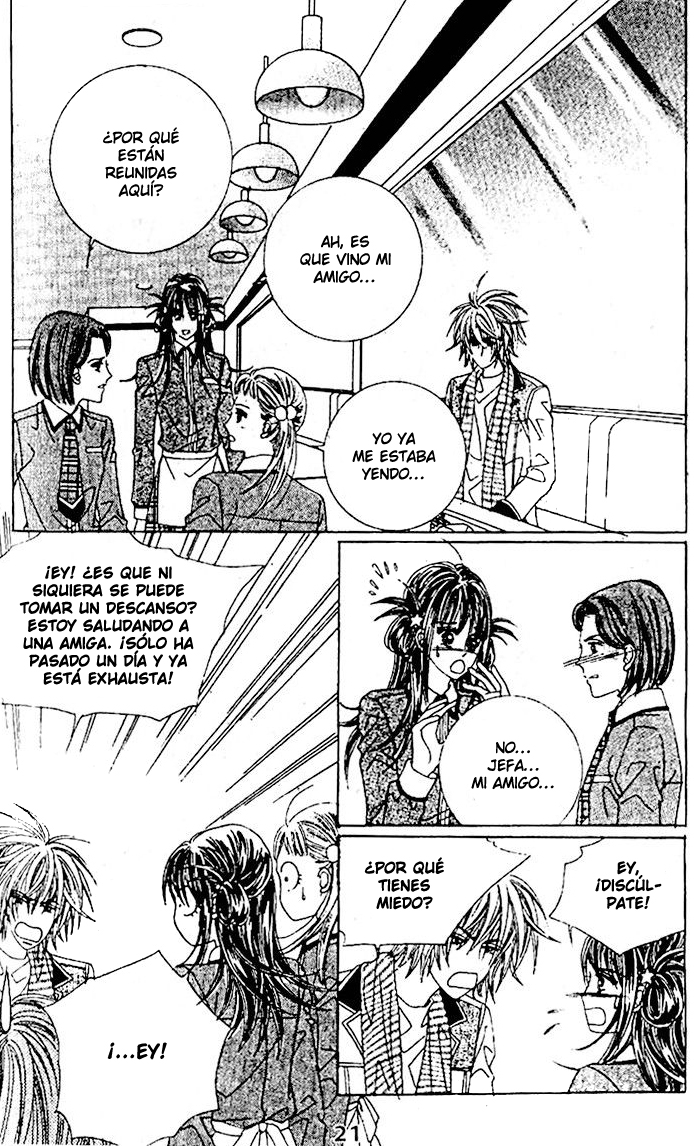 http://c5.ninemanga.com/es_manga/23/471/379086/398170338863ca3da9f76e04d608d7d5.jpg Page 4