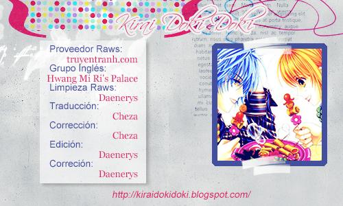 http://c5.ninemanga.com/es_manga/23/471/379086/74174ea65e77a5b8bc65b09bcaf9999b.jpg Page 1