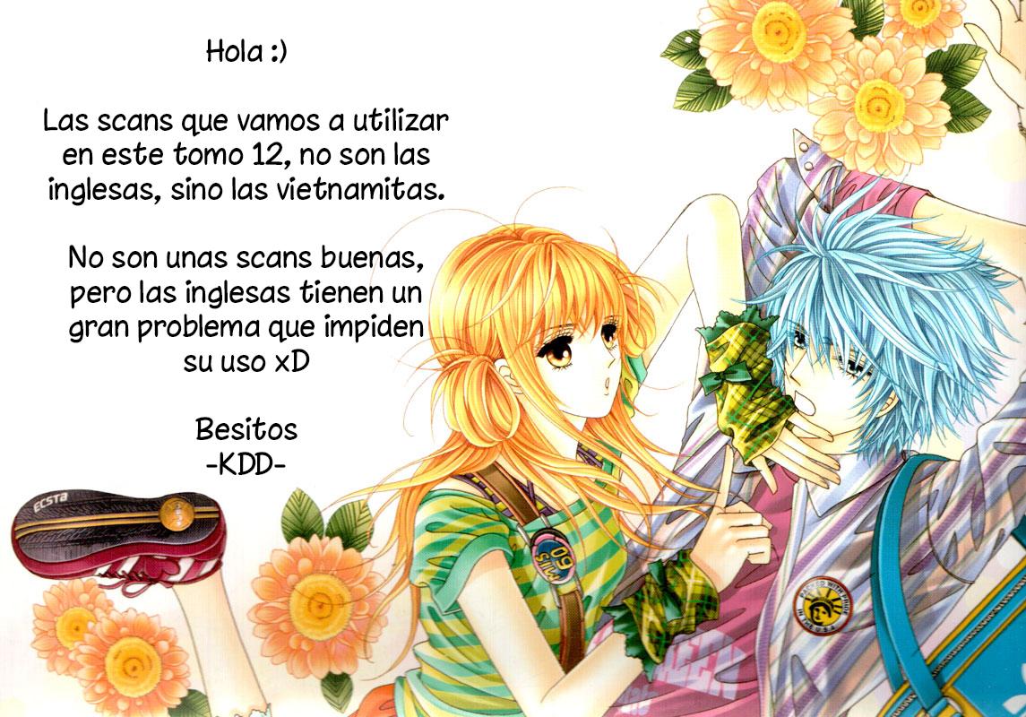 http://c5.ninemanga.com/es_manga/23/471/379086/89309f9fe6372799490dc159e7f203d2.jpg Page 2