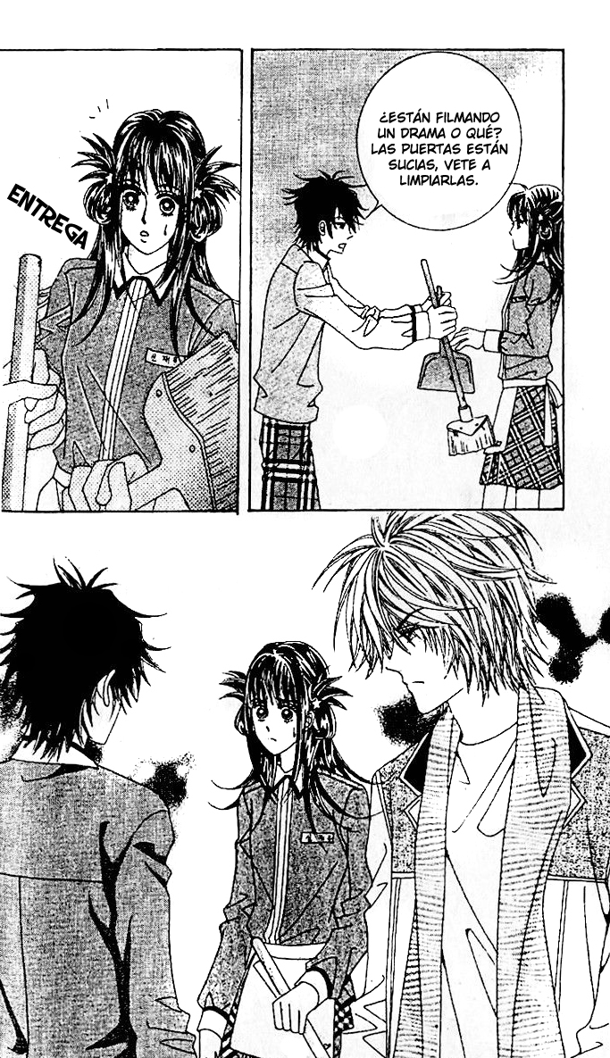 http://c5.ninemanga.com/es_manga/23/471/379086/d7d4002dbbe971d2c3e0afc9eb09b175.jpg Page 6