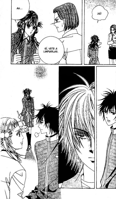 http://c5.ninemanga.com/es_manga/23/471/379086/ec3dd4dc9a1084b24b736a18994e0bd6.jpg Page 7
