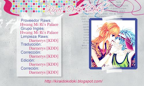 http://c5.ninemanga.com/es_manga/23/471/431661/81bb600ba54718cb87834f470ed159f2.jpg Page 1