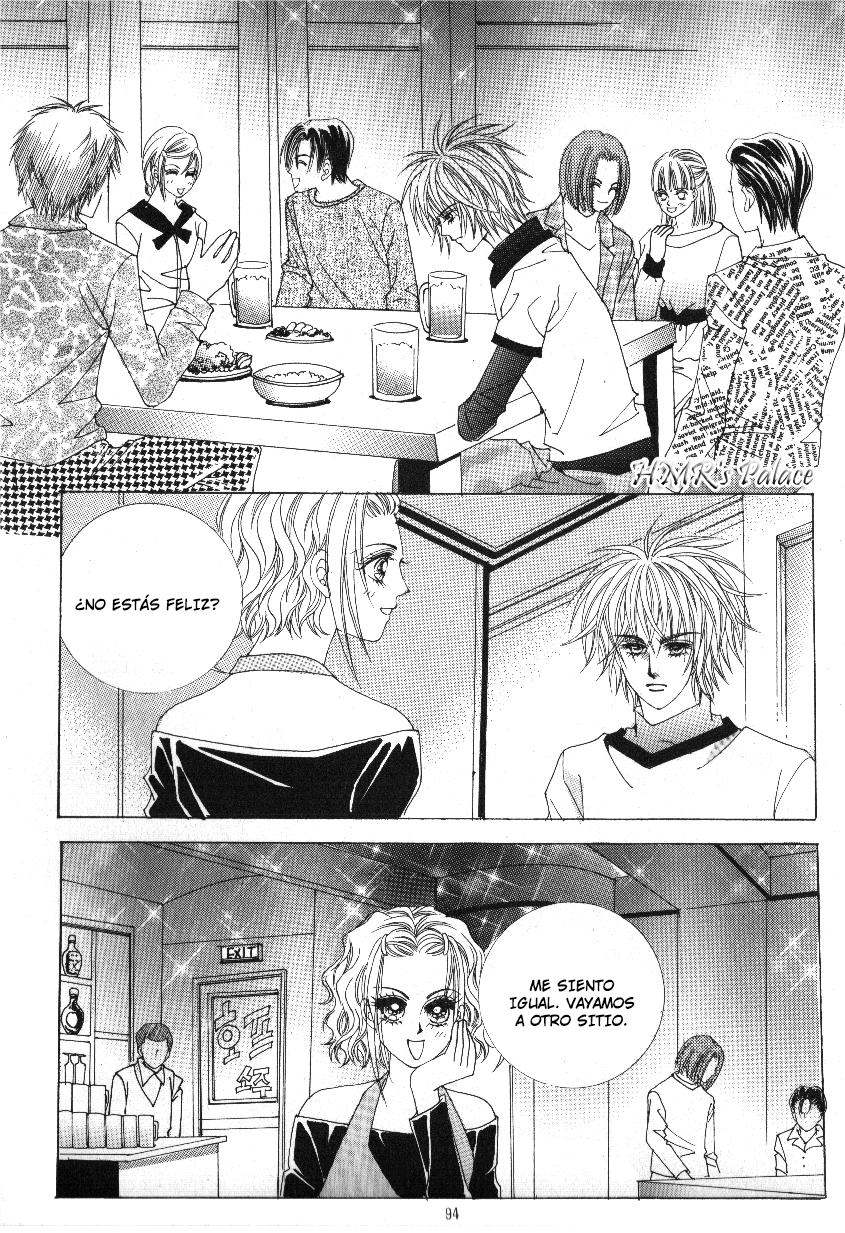 http://c5.ninemanga.com/es_manga/23/471/431661/82748072a2779538dfc56b11f67cc4bd.jpg Page 6