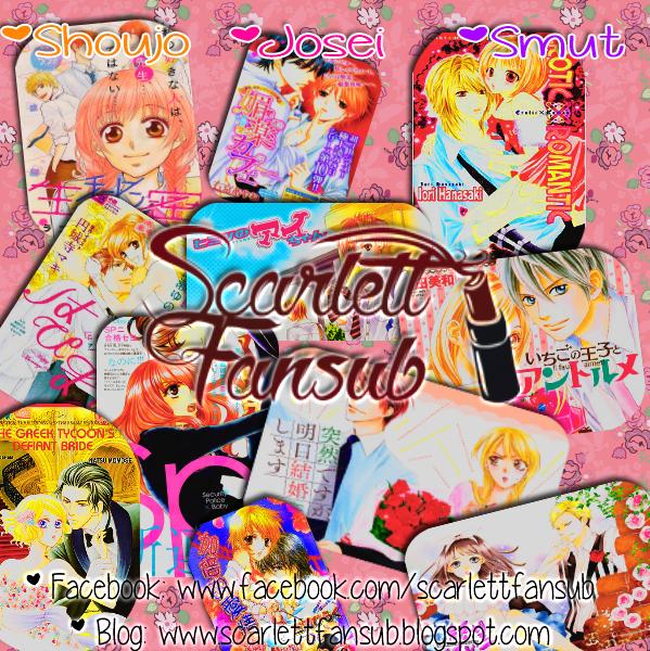 https://c5.ninemanga.com/es_manga/24/14872/363586/82cfb0ed24266b3e337ac4f586c0e0f1.jpg Page 1