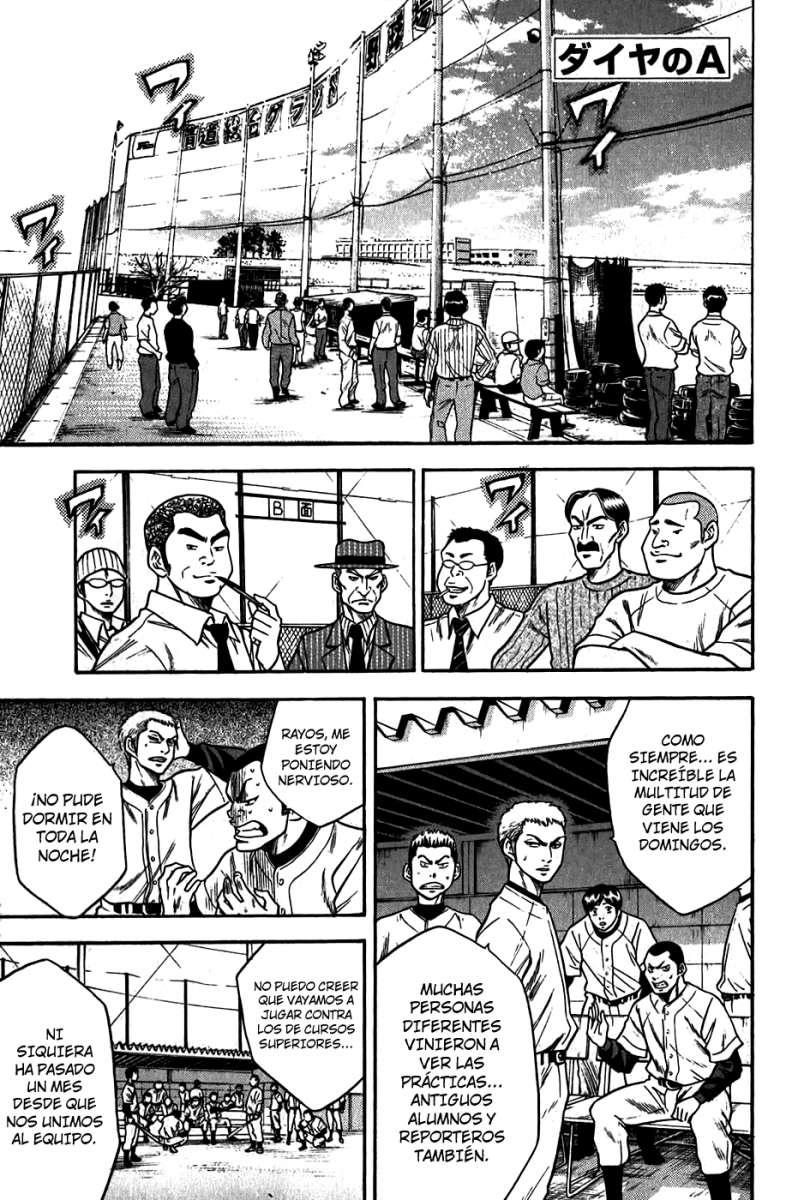 http://c5.ninemanga.com/es_manga/24/1752/263019/2ef42eddc10352788d1a69e880cb0c54.jpg Page 2