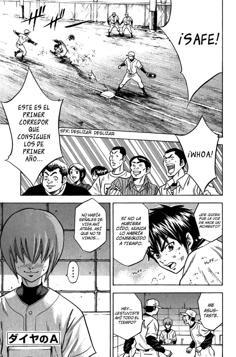 http://c5.ninemanga.com/es_manga/24/1752/263026/501a5397af4e433948303d2b70d49a08.jpg Page 2