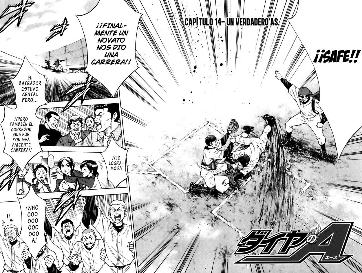 http://c5.ninemanga.com/es_manga/24/1752/263028/ffc58105bf6f8a91aba0fa2d99e6f106.jpg Page 3