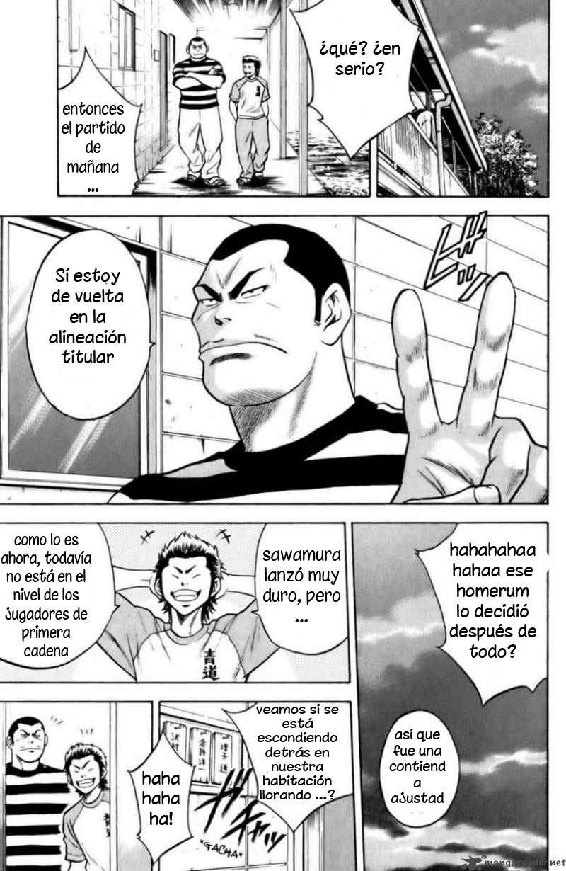http://c5.ninemanga.com/es_manga/24/1752/263035/505cd40e8b9932be3756458143e8e801.jpg Page 3