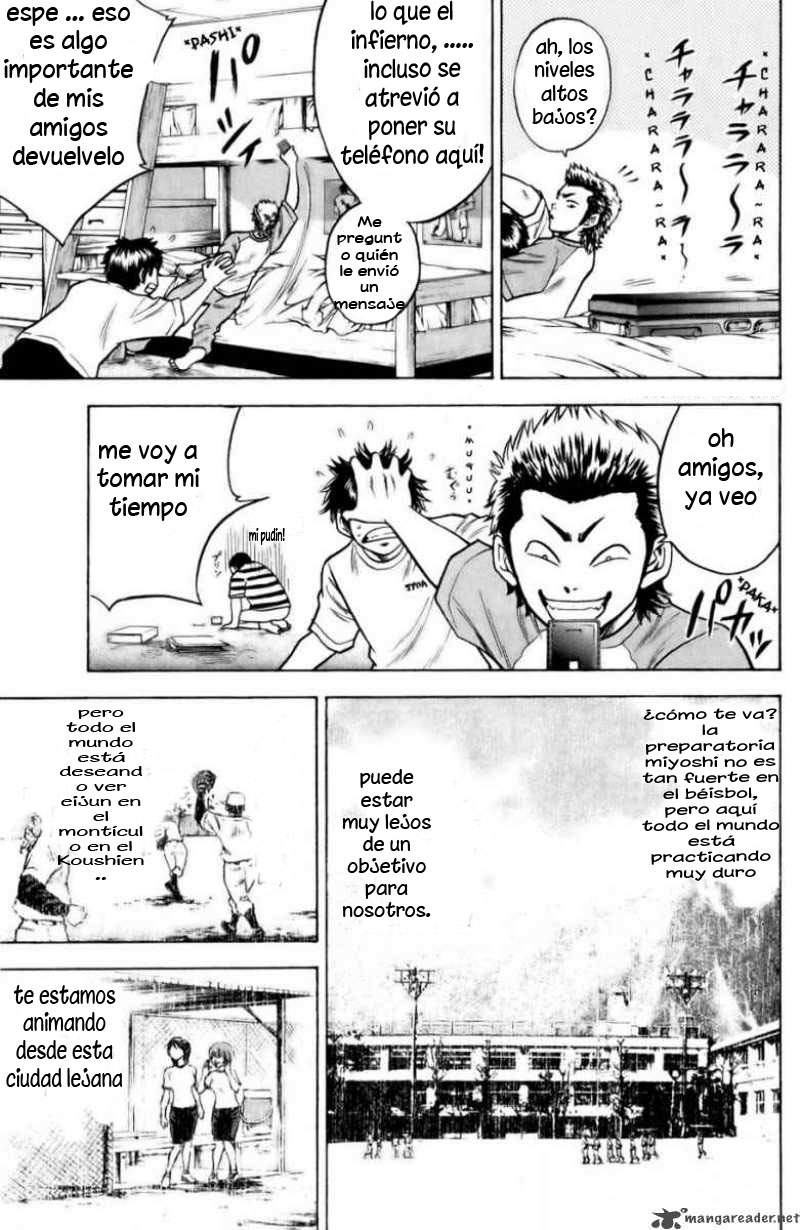 http://c5.ninemanga.com/es_manga/24/1752/263035/5354ae126495667a24e77e66cc463276.jpg Page 5