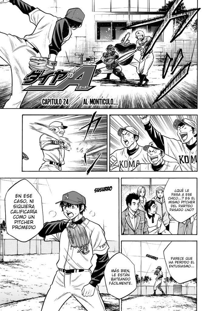 http://c5.ninemanga.com/es_manga/24/1752/263048/b72d941d680f092a8da24e4a8cfaf83a.jpg Page 1