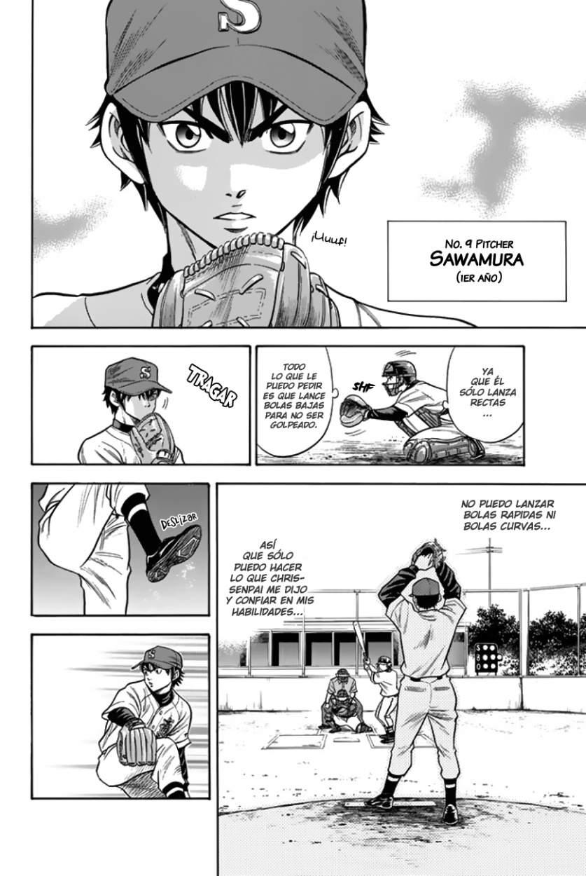 http://c5.ninemanga.com/es_manga/24/1752/263053/d2ec9d5383c58a054149cef5a249ca15.jpg Page 10