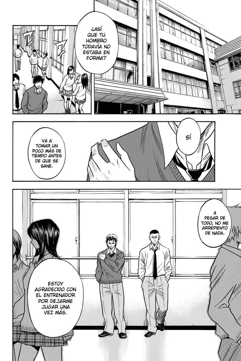 http://c5.ninemanga.com/es_manga/24/1752/263075/5946ab295af0afd89e7003485afefe2d.jpg Page 3