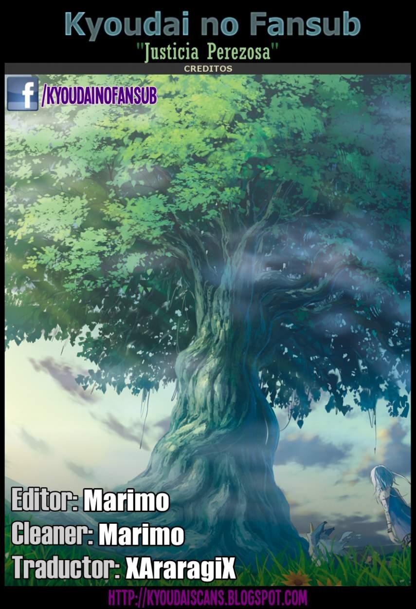http://c5.ninemanga.com/es_manga/24/1752/263075/b4783f741ce1383fcdde8afa9e4a395a.jpg Page 1
