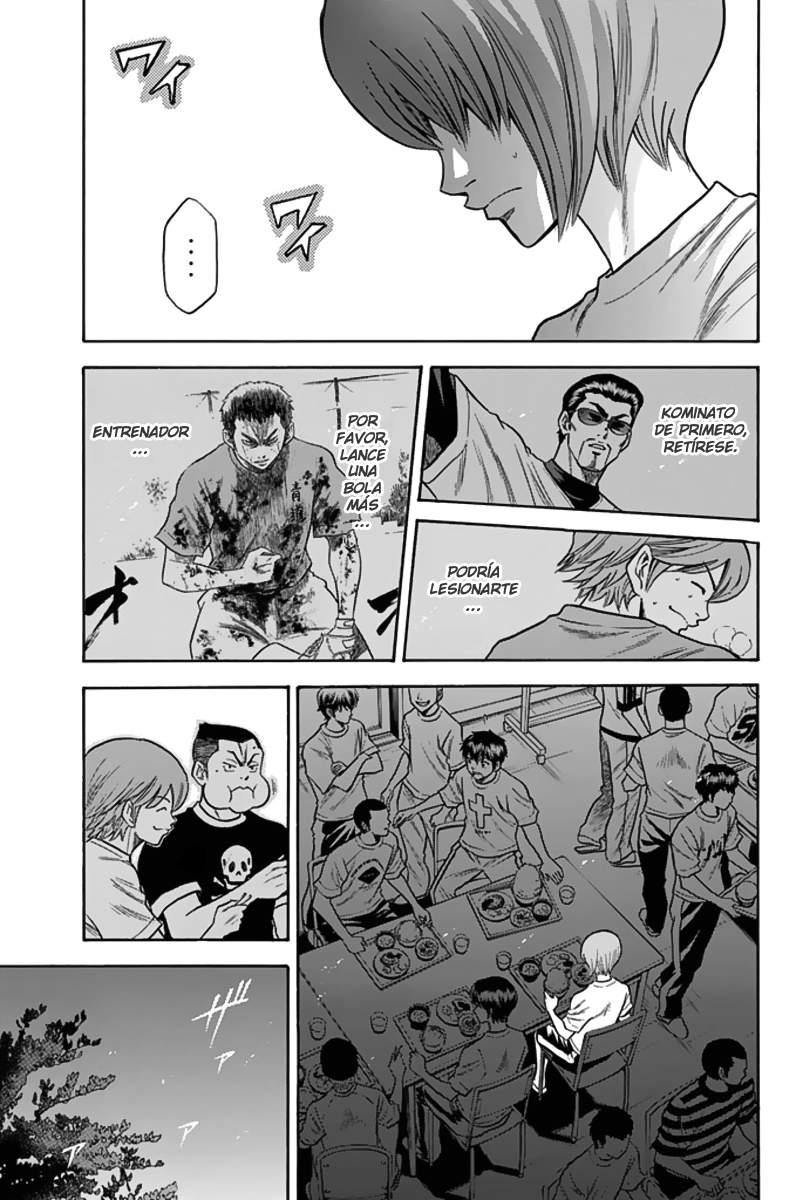 http://c5.ninemanga.com/es_manga/24/1752/263087/0ea479d0f0c4ca3ecf1e12b9255ad23a.jpg Page 8
