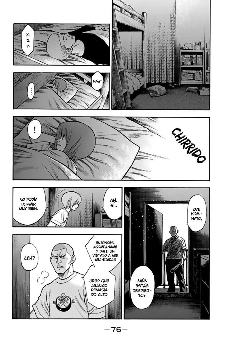 http://c5.ninemanga.com/es_manga/24/1752/263087/6ae948577c0bd7c07f4e74b4745f74a8.jpg Page 9