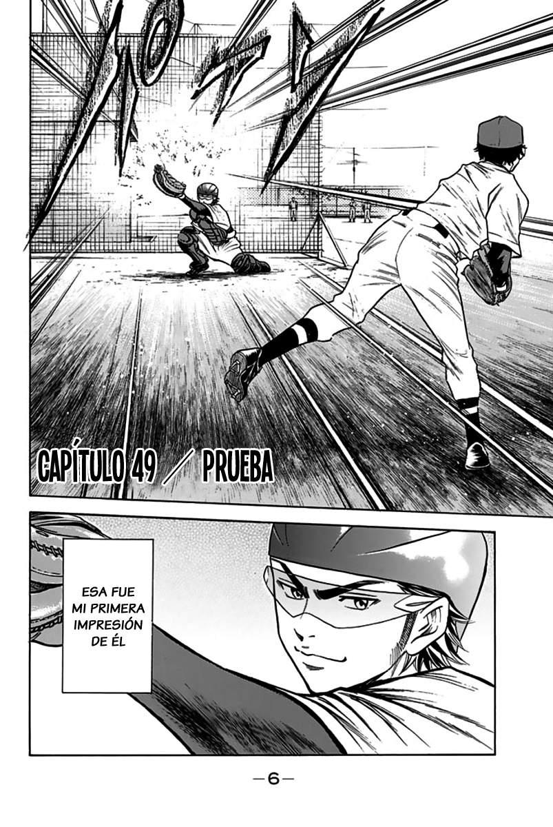 http://c5.ninemanga.com/es_manga/24/1752/263094/60793eb1cf4738fc67df0a93d57ada14.jpg Page 8