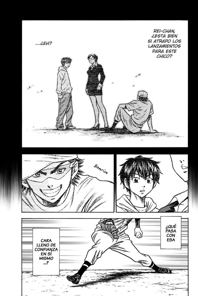 http://c5.ninemanga.com/es_manga/24/1752/263094/b49fdab097253cac48e3dc628a49da5e.jpg Page 7