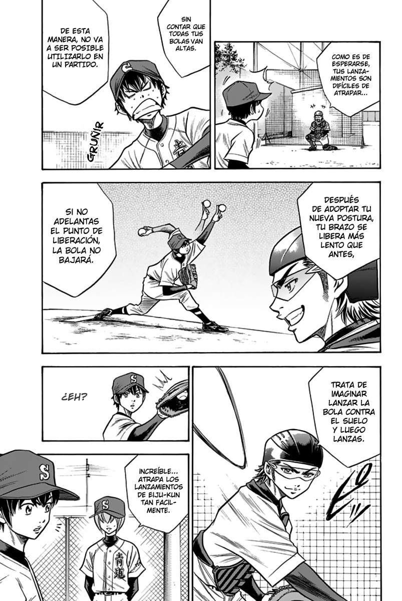http://c5.ninemanga.com/es_manga/24/1752/263094/d882050bb9eeba930974f596931be527.jpg Page 9