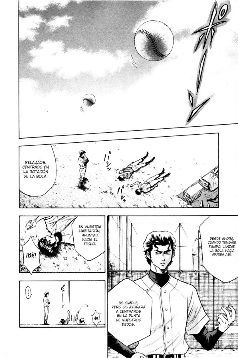 http://c5.ninemanga.com/es_manga/24/1752/367751/367751_3_149.jpg Page 3