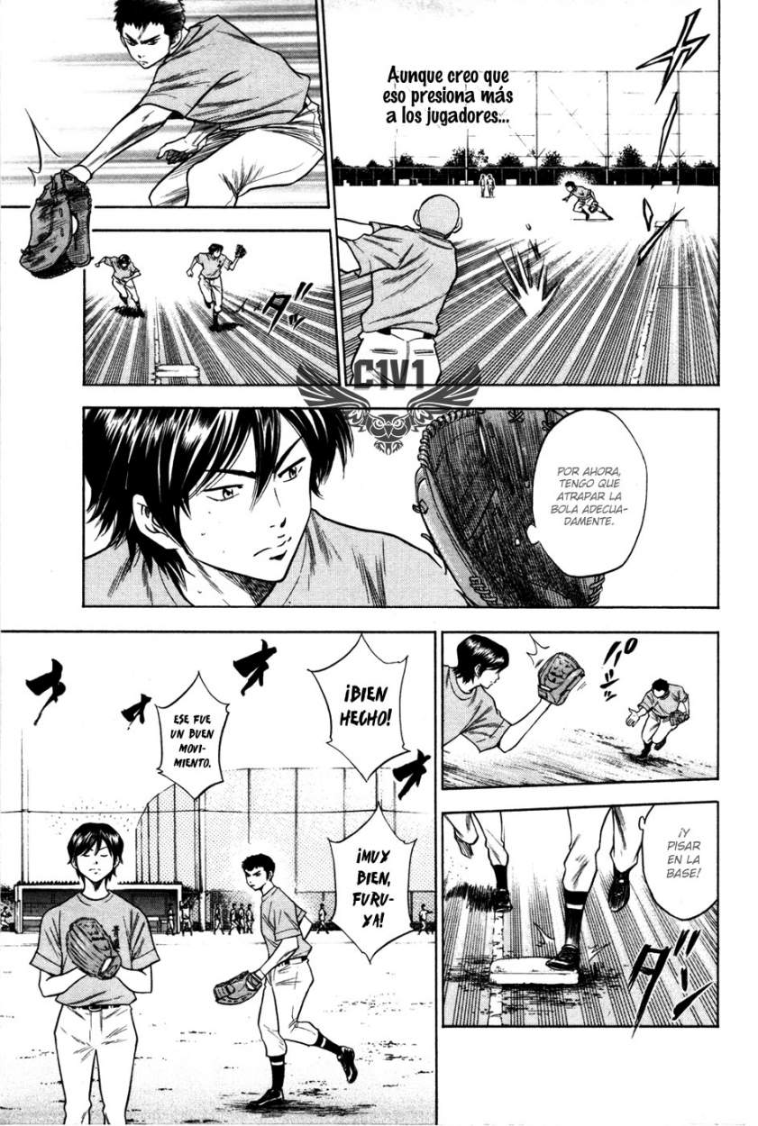 http://c5.ninemanga.com/es_manga/24/1752/382423/382423_8_222.jpg Page 8