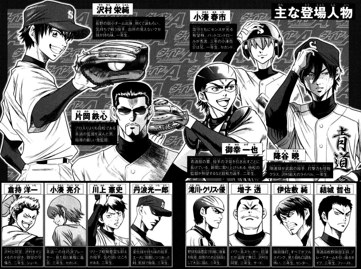 http://c5.ninemanga.com/es_manga/24/1752/389517/389517_4_796.jpg Page 4