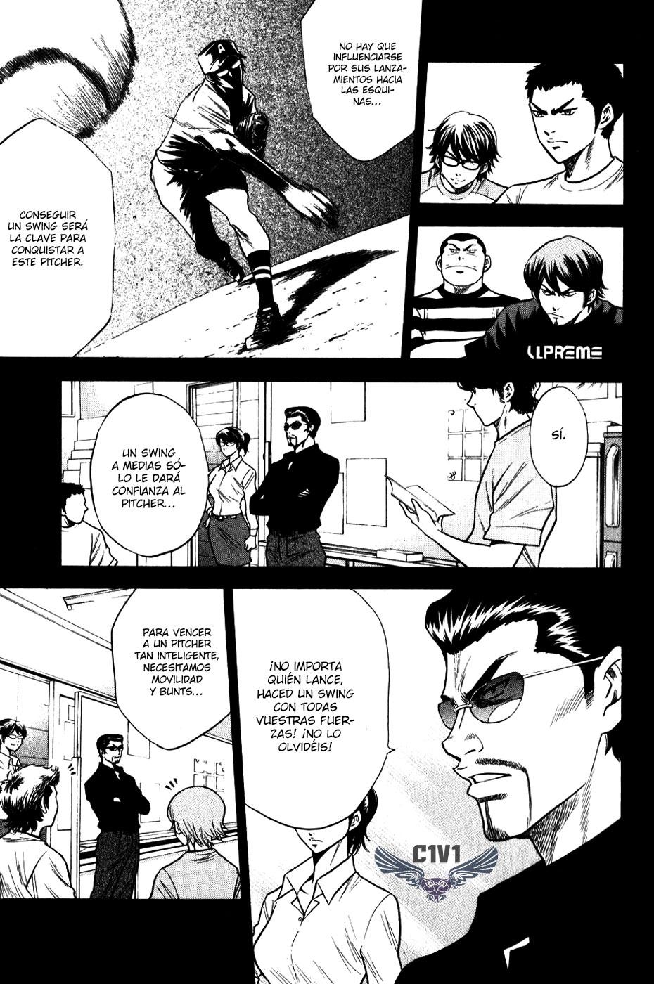 http://c5.ninemanga.com/es_manga/24/1752/391284/6e2253d472803d93d15023a5adacbcc4.jpg Page 8