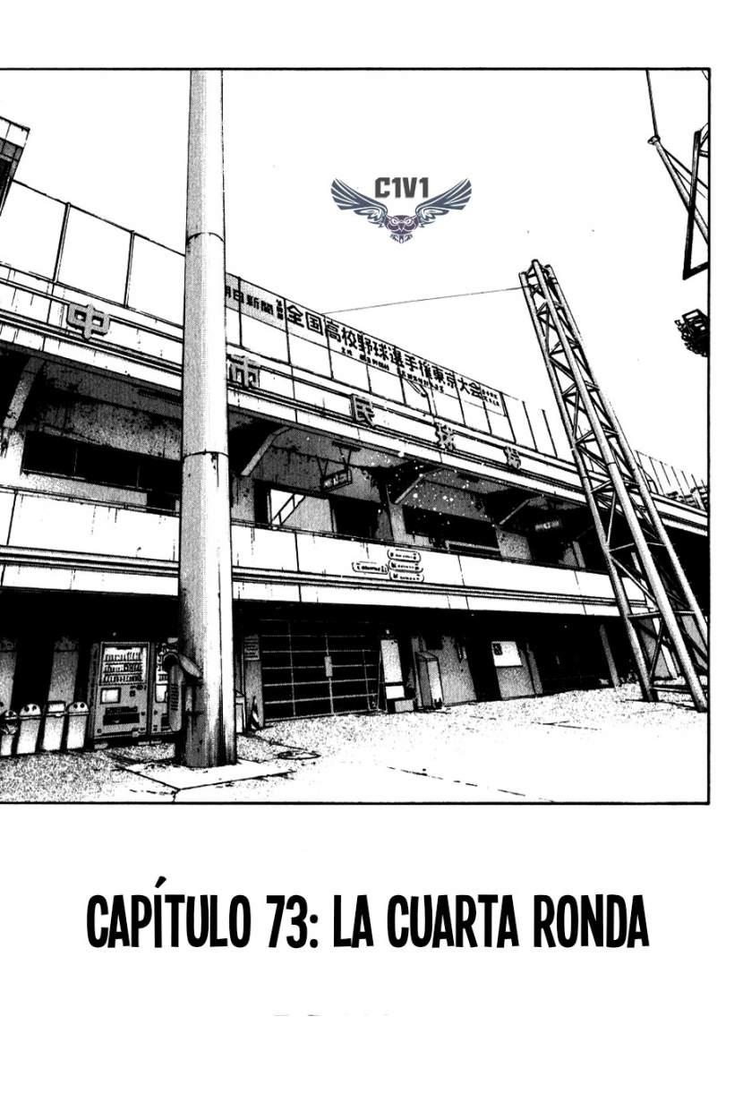 http://c5.ninemanga.com/es_manga/24/1752/393021/393021_2_310.jpg Page 2
